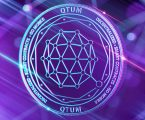 Qtum's node network expansion and x86VM delights community
