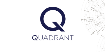 Quadrant Cryptoninjas Equad