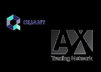 Quant Ax Network