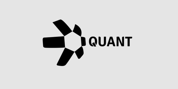 Quant Network launches Overledger 2.0 with interoperability to Ethereum, XRP and Bitcoin