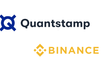 Quantstamp Binance