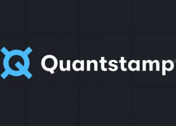 Quantstamp bounty