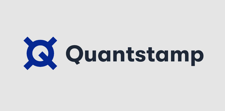 Blockchain security company Quantstamp joins Korean accelerator backed by Shinhan Financial