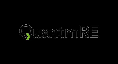 QuantmRE launches EQRE– securities token representing U.S. residential real estate