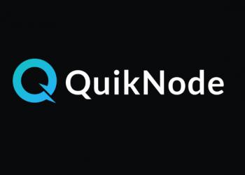 Ethereum cloud-hosted node service QuikNode adds API