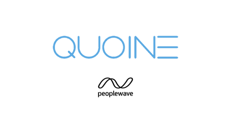 Blockchain-ready HR software Peoplewave to launch ICO on QUOINE