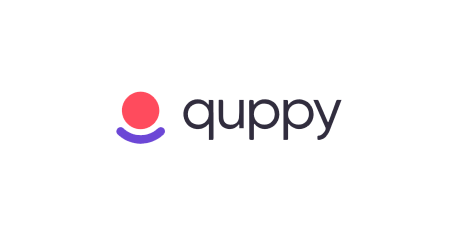 Cryptocurrency wallet app Quppy launches white label system