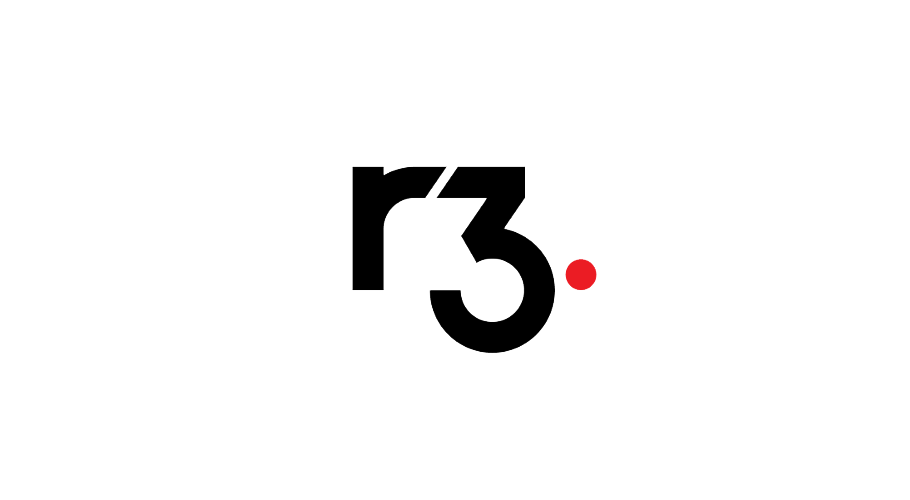 R3 launches universal settler application for payments on Corda blockchain