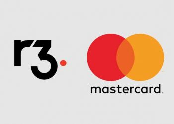 Mastercard and R3 team to develop blockchain based cross-border payments