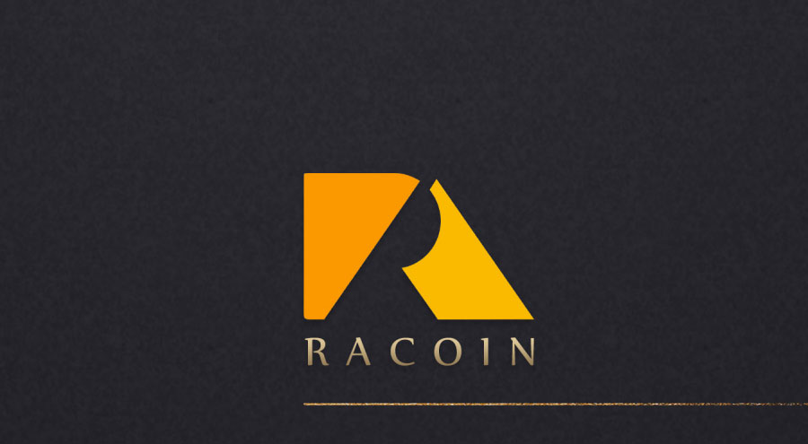 RAcoin closes successful presale to set up payments in online and offline casinos