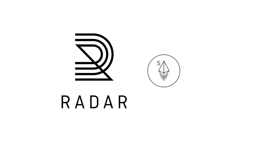 Radar Relay now offering dYdX protocol Ether (ETH) short