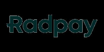 Radpay Crypto
