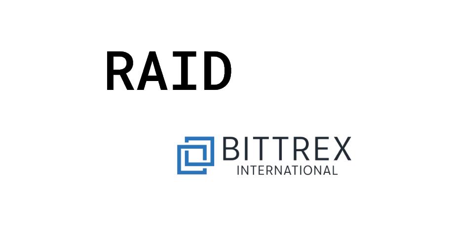 raid-bittrex-crypto-ninjas