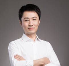Randolf Liang takes a strategic stake in crypto exchange CoinTiger