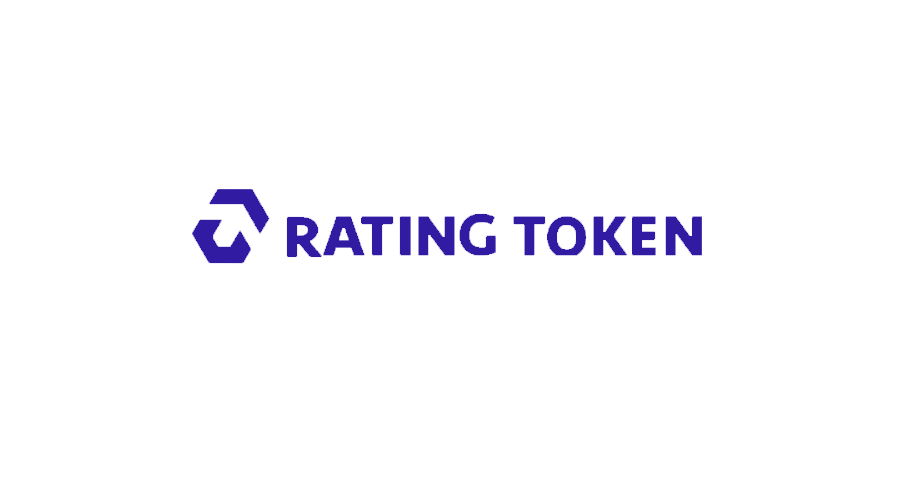 RatingToken launches tool for quantifying online sentiment towards blockchain projects