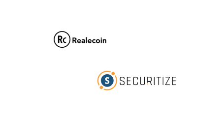 Realecoin launching tokenized real estate security using Securitize