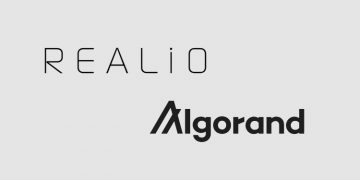 Real-estate investment platform Realio (RST) to launch token on Algorand