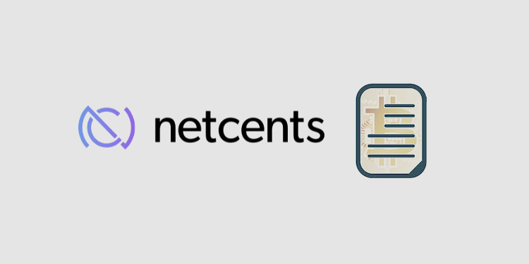 NetCents adds recurring cryptocurrency billing solution