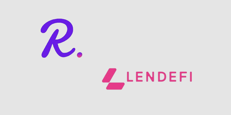 Crypto loan protocol Lendefi to build on newly launched Reef Chain
