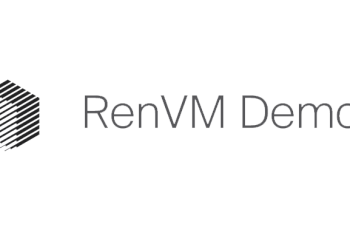 Renvm Demo Cryptoninjas