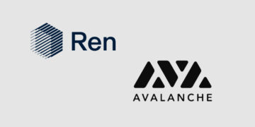 Cross-blockchain transfer protocol Ren goes live with Avalanche integration