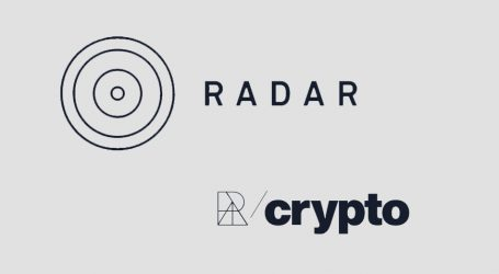 """Republic launches """"Radar"""" to connect crypto projects with top venture capitalists"""
