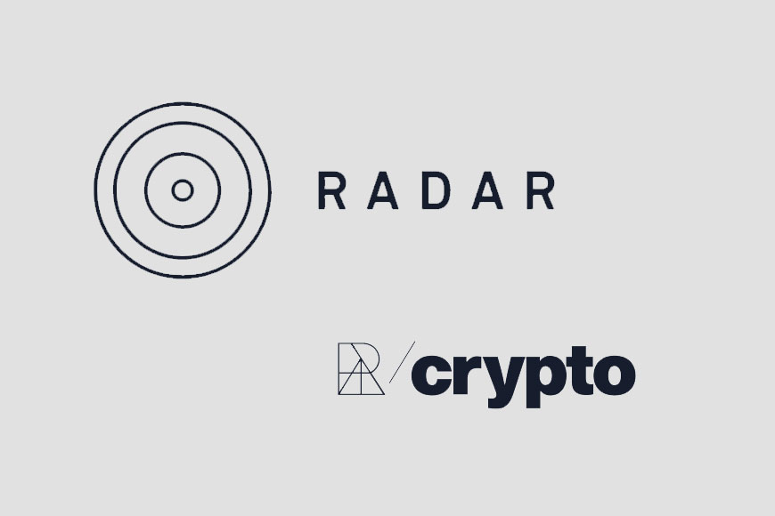 "Republic launches ""Radar"" to connect crypto projects with top venture capitalists"