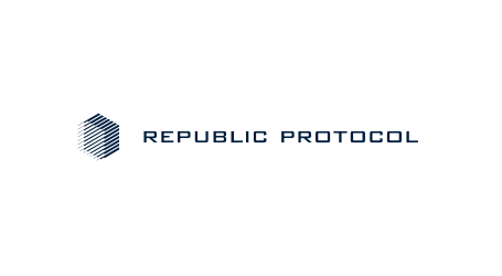 Republic Protocol begins crypto dark pool node rollout to the public