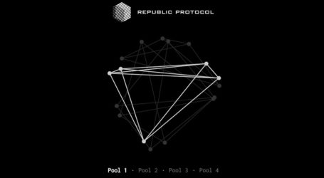 Republic Protocol readies installation and preview of Dark Nodes