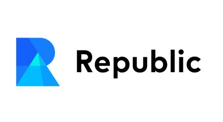 Republic raises $12 million to tokenize startup investing led by Binance Labs
