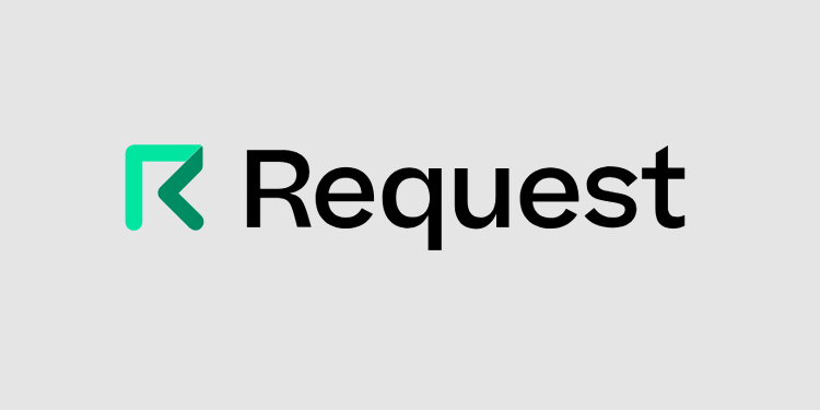 Crypto payments platform Request adds batch payout feature » CryptoNinjas