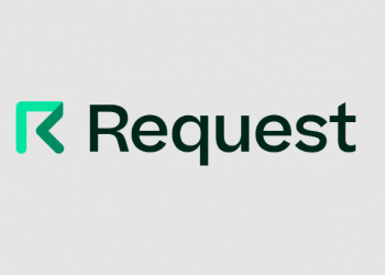 Request improves template for crypto invoices and send a payment option