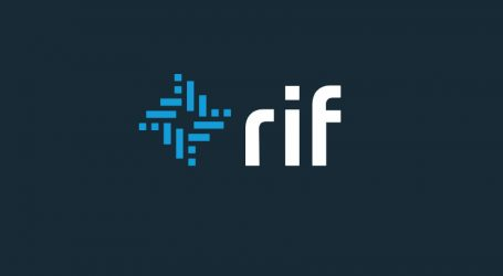 RIF Labs launches RSK Name Service (RNS) for public usage