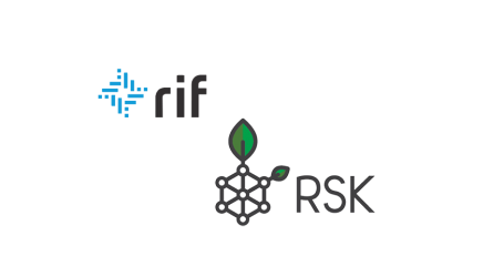 RSK Labs launches new platform, announces acquisition by RIF Labs