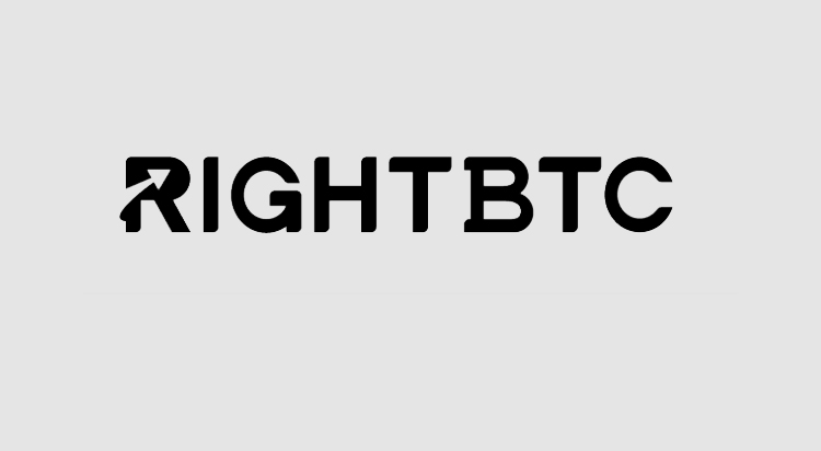 RightBTC adds new savings account service; lists DASH