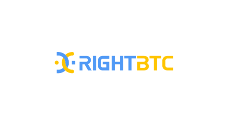 RightBTC launches integrated Tezos (XTZ) delegation service