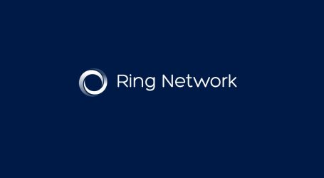 DAG-based DLT project TrustNote completes major rebrand to Ring Network