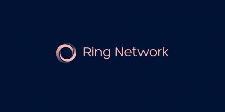 Ringnetwork Shut