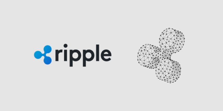 Ripple gets $200M in Series C funding to grow XRP ecosystem