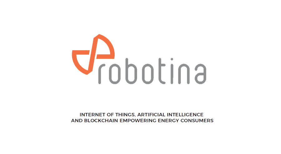 Robotina: Why R&D is Instrumental in the Modern, Highly Competitive Market