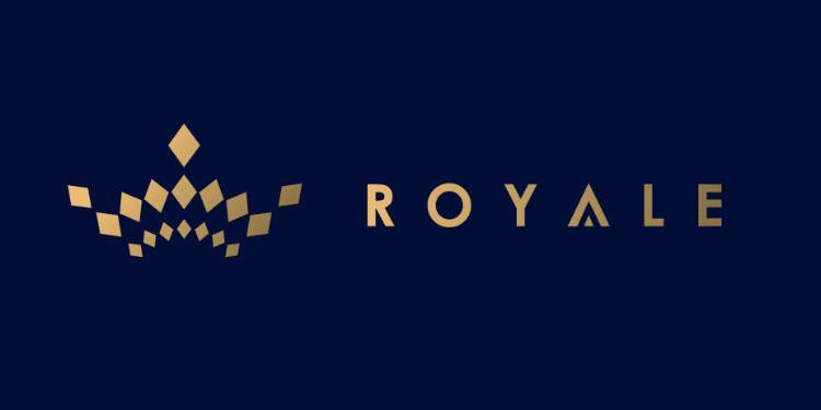 Royale Finance raises $1.45 million to bring DeFi to iGaming