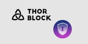 Safe Haven adds fundraising and charity pools to ThorBlock V2
