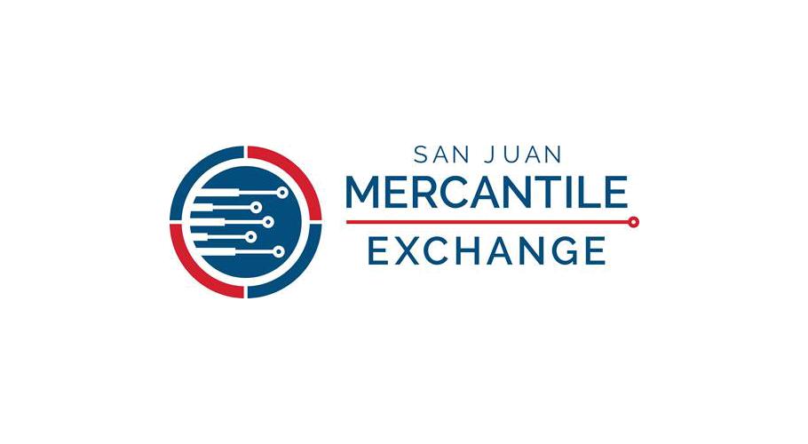 San Juan Mercantile Bank & Trust granted license for digital asset custodianship