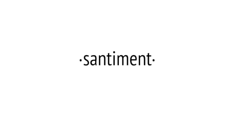 Santiment opens its crypto data analytics platform to all data nerds