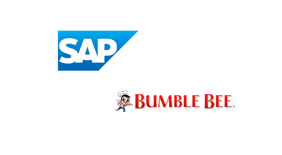 Bumble Bee Foods and SAP create blockchain to track fish from ocean to table