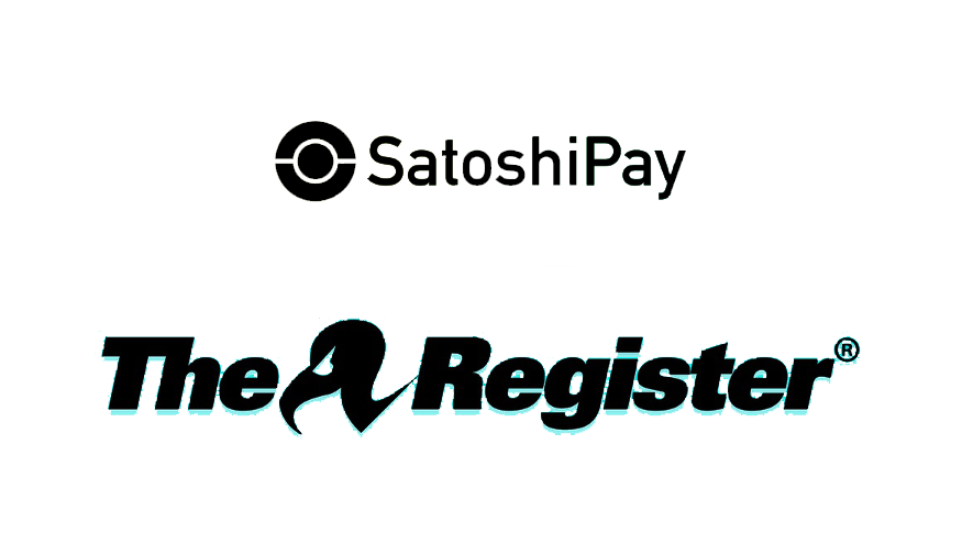 SatoshiPay to trial Lumens (XLM) micropayments with UK tech website