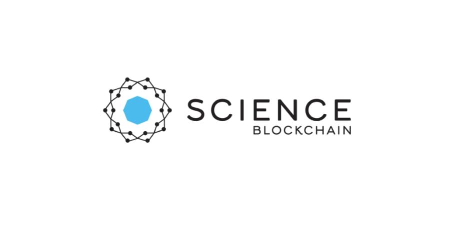 Science Blockchain announces token freeze, plans to upgrade SCI token