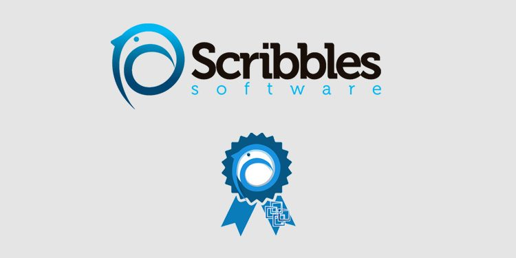 Scribbles Software cryptoninjas