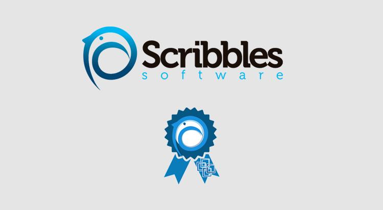 Scribbles Software cryptoninjas