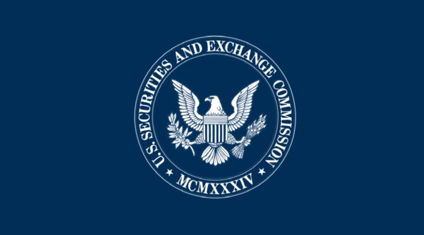 Two ICO issuers settle SEC charges, agree to register tokens as securities